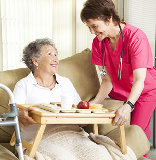 Home health care agency west palm beach fl